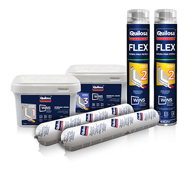 flex_set